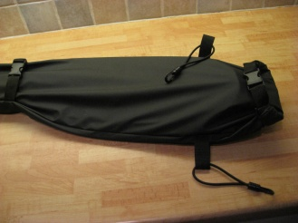 Tailor made to fit your paddle